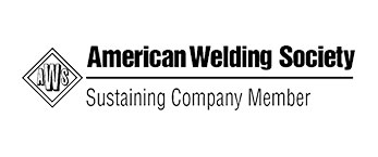 American Welding Society Sustaining Co Member