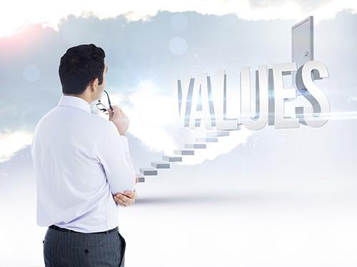 LWS Values